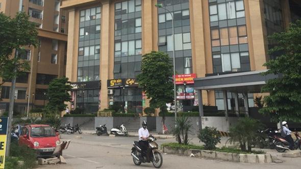 24 doanh nghiệp Hà Nội nợ thuế, phí gần 3.000 tỉ đồng
