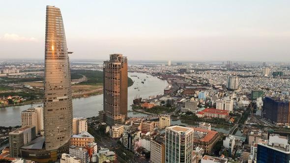Động lực phát triển mới và  trách nhiệm lớn của Thành phố vì cả nước