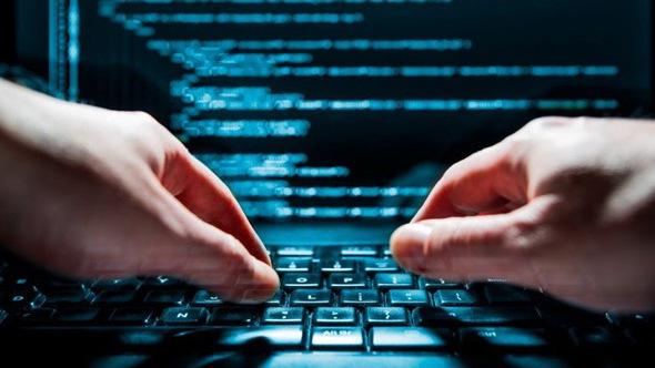 Cựu nhân viên NSA người Mỹ gốc Việt nhận tội rò rỉ thông tin mật trái phép