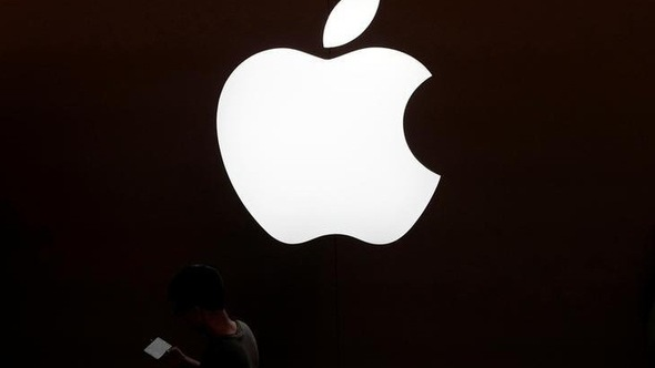 Apple chuẩn bị 'mua đứt' ứng dụng 'hát để tìm nhạc' Shazam