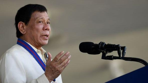 Đề xuất hơn 30 triệu USD, ủy ban nhân quyền Philippines được duyệt 20 USD