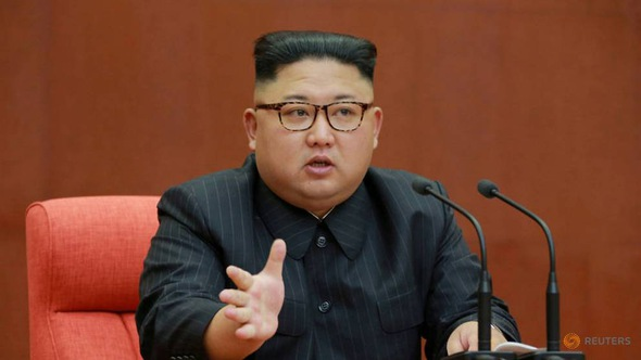 Triều Tiên cảnh báo các nước tại LHQ