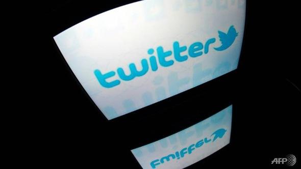 Twitter tiết lộ đài RT chi tiền quảng cáo nhắm đến bầu cử Mỹ năm 2016