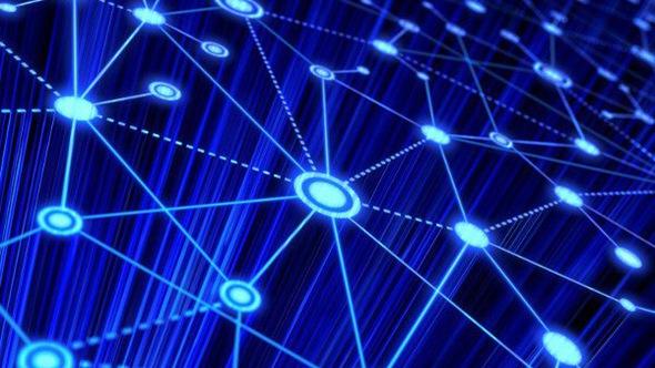 4G và 5G sẽ chiếm lĩnh kết nối di động trong hơn 5 năm tới