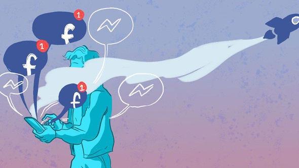 Cách kiểm tra và xóa ứng dụng truy cập dữ liệu Facebook của bạn