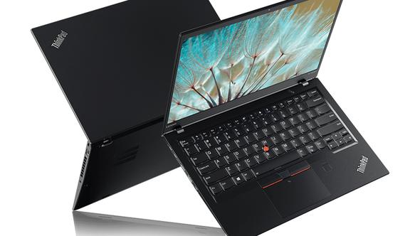 Lenovo thu hồi máy tính Thinkpad X1 tại Việt Nam vì nguy cơ cháy