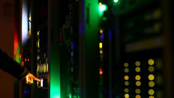 Hàng tỉ USD bốc hơi sau khi sàn giao dịch tiền điện tử ở Hàn Quốc bị tấn công