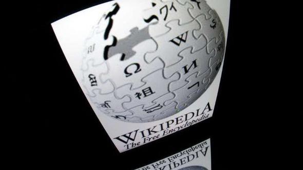 Phản đối luật bản quyền, Wikipedia dừng hoạt động tại nhiều nước EU
