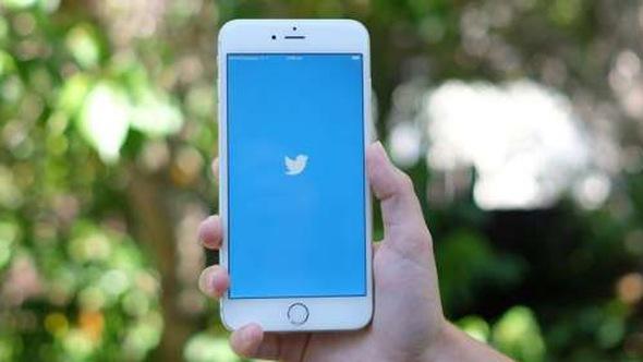 Twitter giúp bạn mô tả hình ảnh cho người khiếm thị