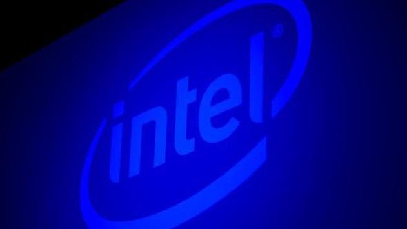 Intel bắt đầu bị kiện vì lỗi bảo mật chip