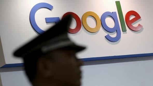 Sau 8 năm bị cấm, Google Maps tái xuất tại Trung Quốc