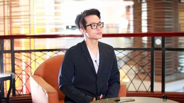 Hà Anh Tuấn và âm nhạc không toan tính