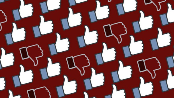 "Hàng loạt Facebook Pages ""triệu Likes"" tại VN biến mất"