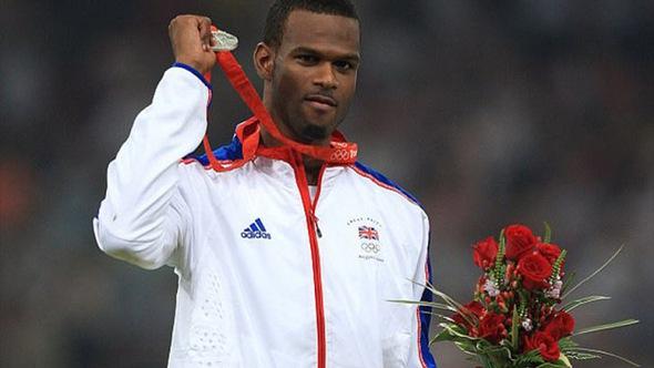 HCB nhảy cao Olympic Mason tửnạn vì tai nạn giao thông
