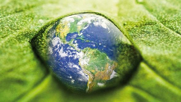 Pháp sẵn sàng giúp Việt Nam về an ninh môi trường