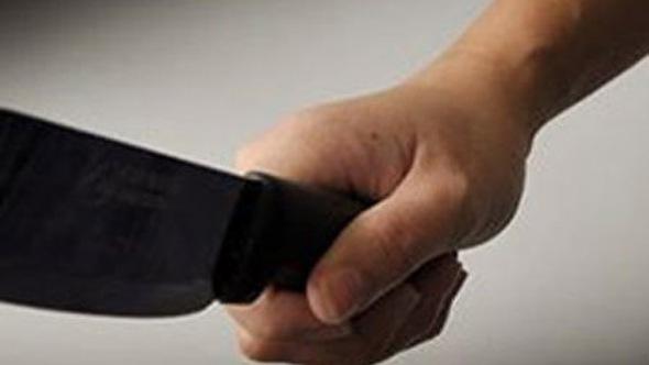 Bị thanh niên 'ngáo đá' đâm trọng thương vì nghi bắt cóc
