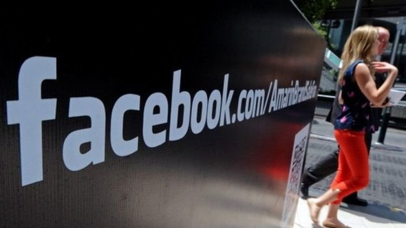 Facebook suýt bị 'khai tử' tại Thái