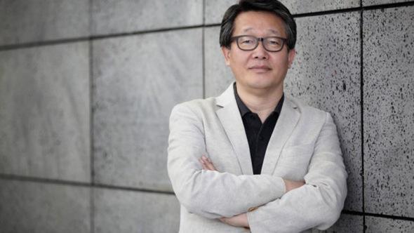 Người sáng lập liên hoan phim lớn nhất châu Á đột tử ở Cannes
