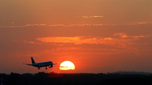 Bạn có dám đi máy bay không có… phi công?