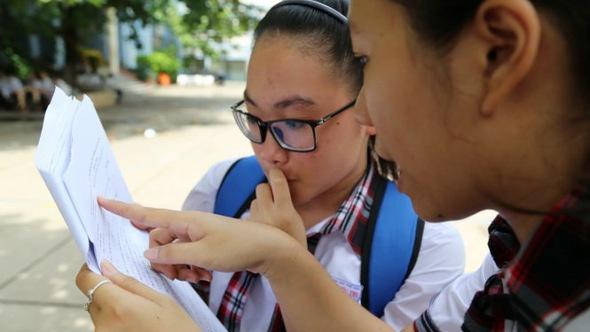 ĐH Mở TP.HCM, Đà Nẵng, Kiên Giang xét bổ sung hơn 2.000 chỉ tiêu