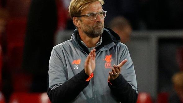 """""""Liverpool trả giá vì không biết kết liễu đối thủ"""""""