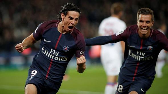 Điểm tin sáng 18-9: PSG thắng Lyon nhờ 2 bàn phản lưới nhà