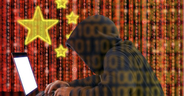 Sợ lộ bí quyết, Bắc Kinh cấm tin tặc đi thi quốc tế