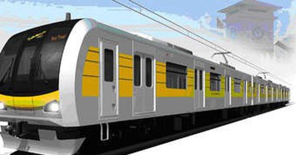 TPHCM mời gọi đầu tư tuyến Metro số 5 giai đoạn 2