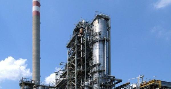 Nổ nhà máy hóa chất ở CH Czech, ít nhất 6 người chết