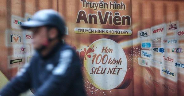 Thanh tra chính phủ sẽ công bố toàn văn kết luận vụ Mobifone mua 95% AVG