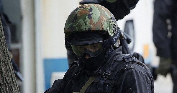 Nga liên tục phá âm mưu khủng bố của IS
