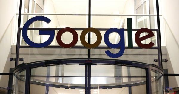 Google công bố doanh thu khủng nhưng chưa làm 'yên lòng' Phố Wall