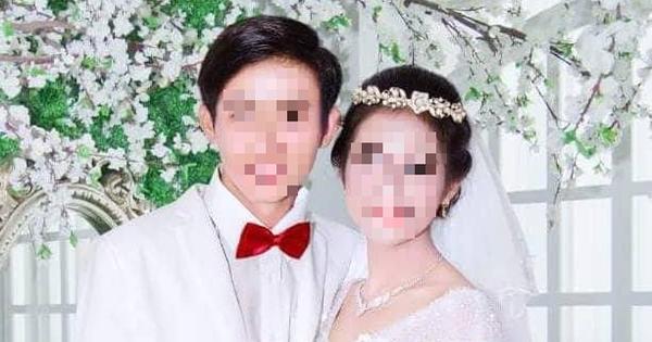 Bà con Sóc Trăng xôn xao chuyện cô dâu 13 tuổi