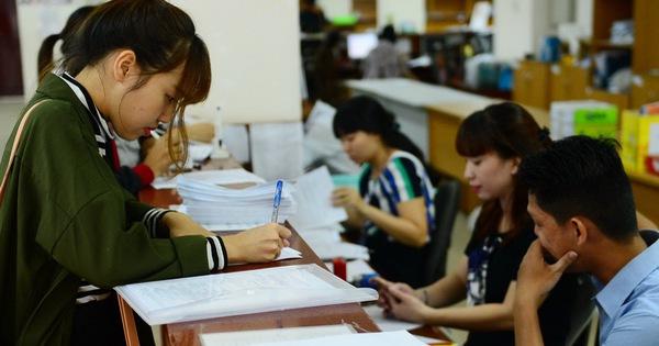 Đang tư vấn trực tuyến: ''Phòng thân'' ra sao khi Việt Nam vào giai đoạn dân số già?