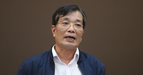 Gần 2.000 học sinh Hà Nội nghỉ học vì người lớn phản đối mở rộng nghĩa trang