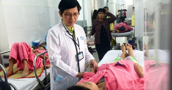 Loại bỏ độc chất bằng phương pháp lọc máu hấp phụ
