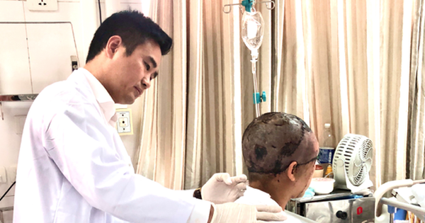 Bộ Y tế đề nghị thu hồi văn bản của Bảo hiểm xã hội Việt Nam