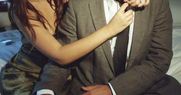 Đi công tác, chết khi quan hệ tình dục với người lạ được coi là... tai nạn nghề nghiệp?