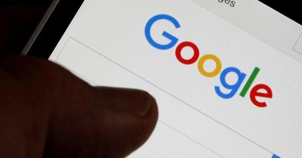 Người Mỹ tìm gì trên Google về sức khỏe? Chữa nấc cụt!