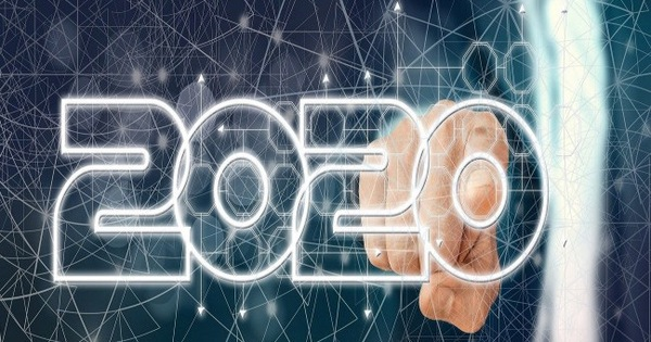 Lạ lùng những dự báo cho năm 2020 chính xác từ 20 năm trước