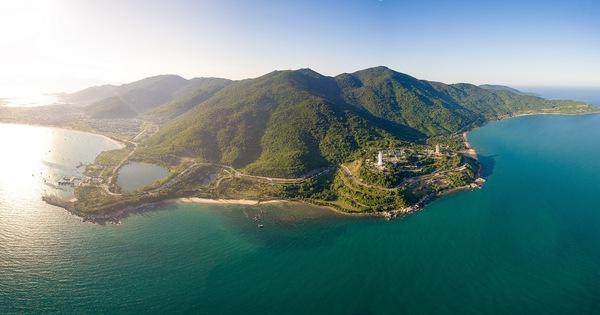 Đã Nẵng: khách sạn, resort 5 sao vào cuộc giảm giá kích cầu du lịch