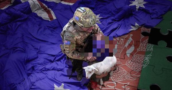 New Zealand quan ngại việc Trung Quốc đăng ảnh lính Úc sát hại bé gái Afghanistan