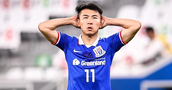 Điểm tin thể thao tối 12-10: Ba CLB Trung Quốc mắc kẹt ở Qatar vì dự AFC Champions League