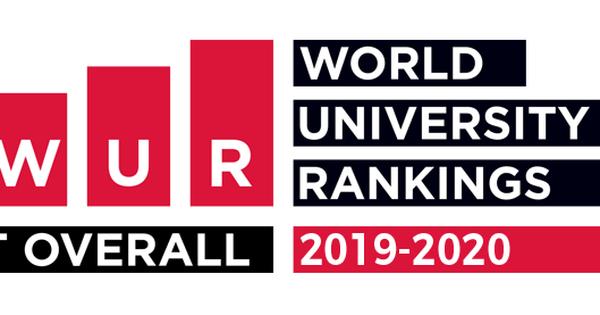 4 đại học của Việt Nam trên Bảng xếp hạng CWUR