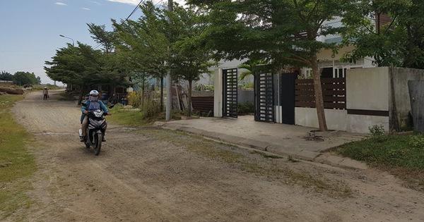 Thêm 2 cựu lãnh đạo Công ty Xây lắp và kinh doanh nhà Đà Nẵng bị khởi tố