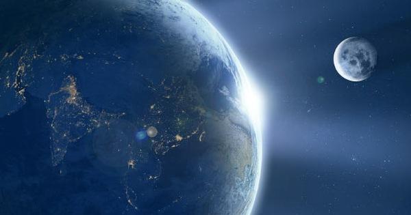 Phát hiện ''Mặt trăng'' mới quay quanh Trái đất, nhỏ cỡ xe hơi