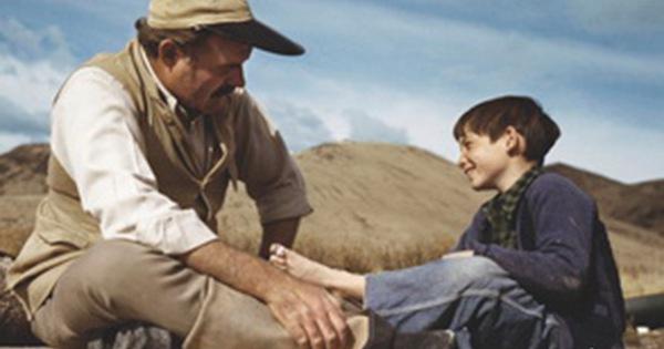 Bí mật Hemingway: Truyện về người con út chuyển giới của nhà văn Hemingway