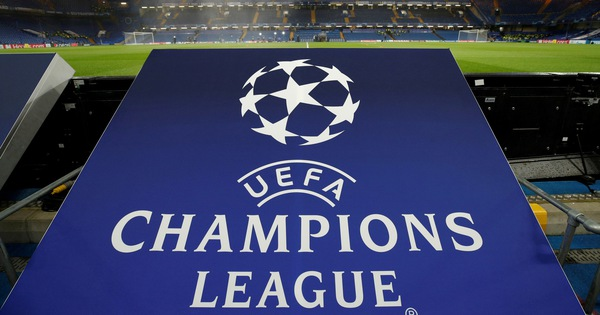 UEFA hoãn các hoạt động bóng đá vô thời hạn - quất cảnh