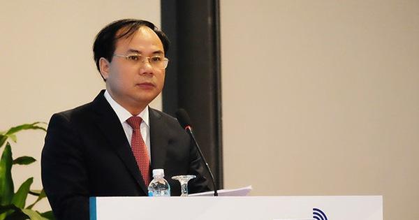 Thứ trưởng Bộ Xây dựng: Không có quy định chuyển đổi condotel thành chung cư
