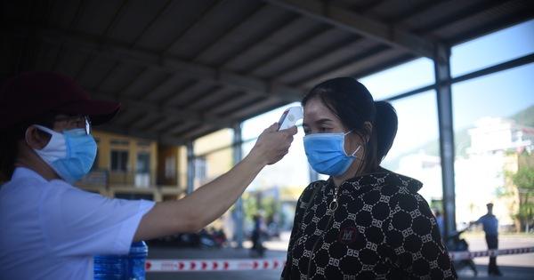 Du lịch Bình Định hoạt động lại từ ngày mai 8-9